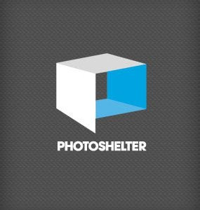 PhotoShelter Reviews