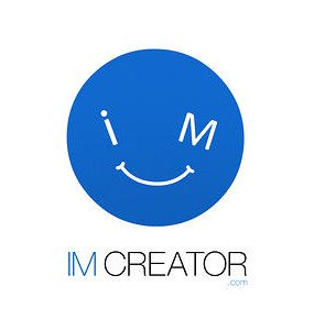 IM Creator Review