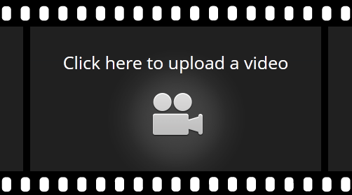 weebly hd video player