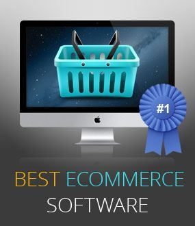 miglior software di e-commerce