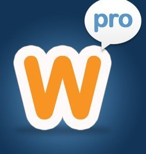 weebly Pro features image