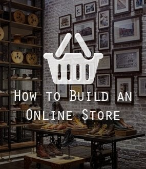 How to Build an Online Store 2019 | 9 Easy Steps to Start