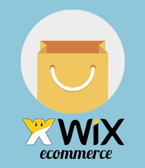 Wix Ecommerce Review | Get All the Facts Before Signing Up (Apr 20)