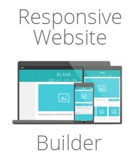 3 Amazingly Easy Responsive Website Builders To Use Sep 20