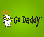 https://images.websitebuilderexpert.com/wp-content/uploads/2015/04/GoDaddy-Category.png