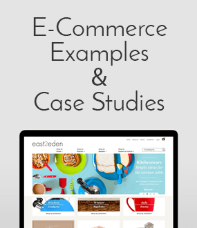 cc85d71f6579f Examples of Ecommerce Success   5 Inspirational Case Studies For You