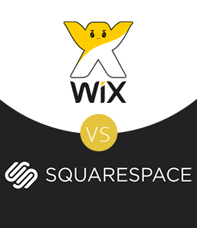 8 Easy Facts About Clickfunnels Vs Wix Explained