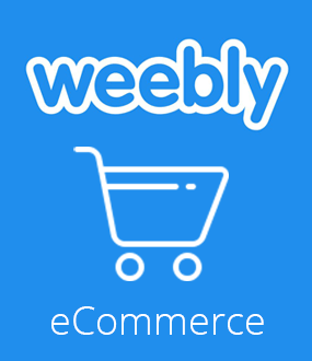 Weebly Ecommerce | What 3 Sales Features Is It Missing? (Apr 20)
