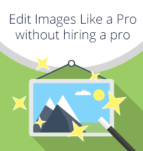 Image-Editing-Like-a-Pro-without-hiring-a-pro---best-online-image-editors