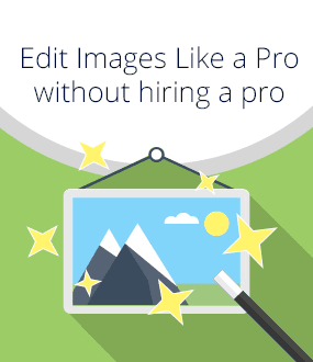Free Online Photo Editor | How To Edit Images Like A Pro
