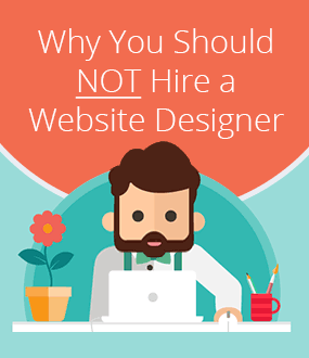 Before You Hire A Web Designer Read This Sep 2020