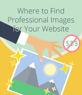 Where-to-Find-Professional-Images-for-Your-Website-Without-Paying-Professional-Prices