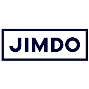 jimdo review featured image
