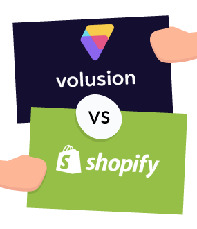 Volusion vs Shopify | Key Differences You Should Know (Sept 19)