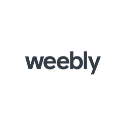 Weebly Pricing review