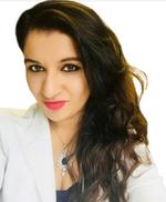 Amira Irfhan
