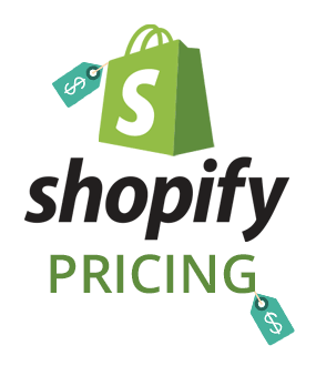 shopify pricing plans review
