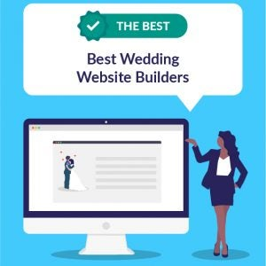 best wedding builders featured image
