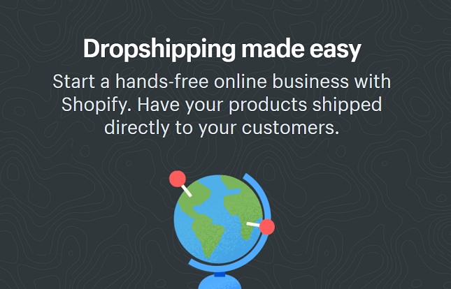 Dropshipping Made Simple | Start your Online Business Today (July 19)