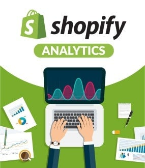 How To Add Google Analytics To Shopify (Why You Must Do It)