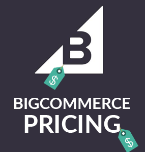 BigCommerce Pricing Plans Review