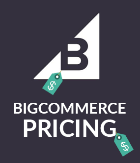 BigCommerce Pricing review