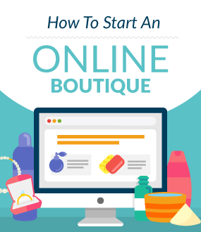 How To Start An Online Boutique In 7 Simple Steps Sep 20