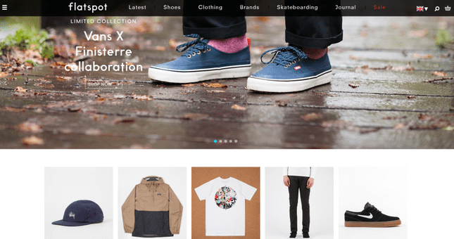 307506c095b811 How to Start an Online Clothing Store in 10 Steps (July 2019)