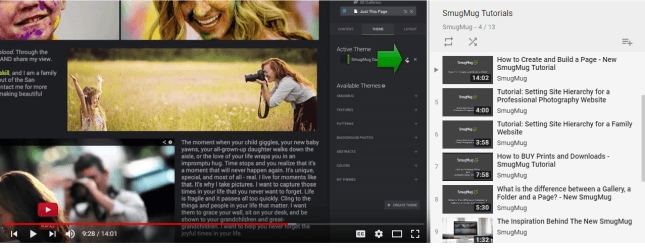 SmugMug Review | 10 Crucial Things You Need to Know (July 19)