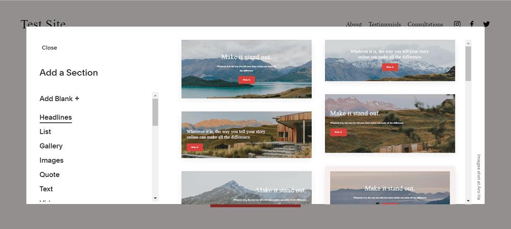 designing-websites-squarespace