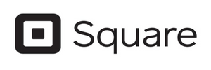 square review logo