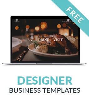 Banner_Template_designer