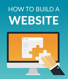 How to Build a Website: the Step-by-Step Guide to Easy Setup (July 19)