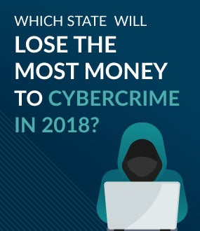 cybercrime and cybersecurity in united states of america 2018