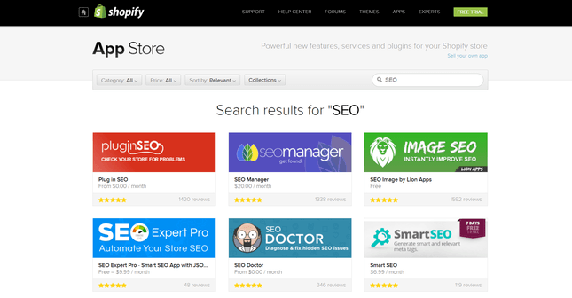 Magento vs Shopify - Which is the right platform for you? (July 19)