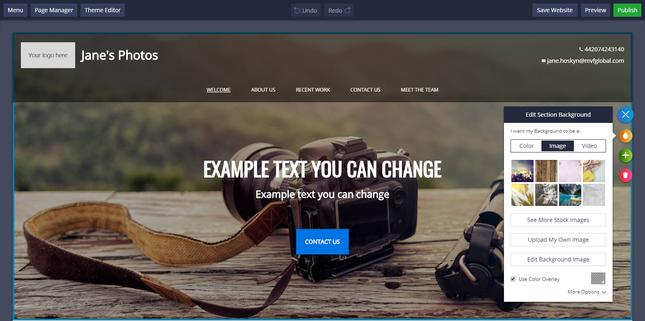webcom easy