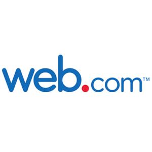 webdotcom logo