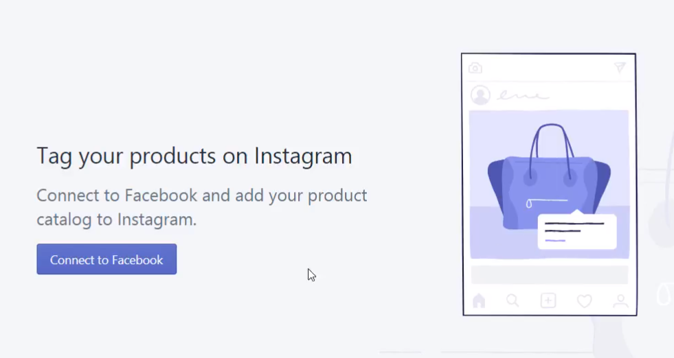 How to add Instagram on Shopify