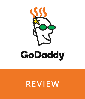 GoDaddy Hosting Review: Solid All-in-One Web Hosting