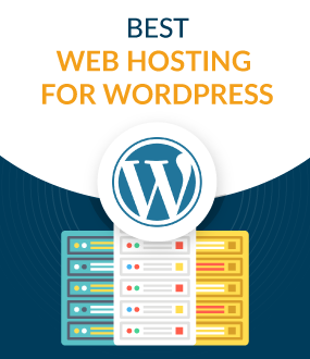 Best WordPress hosting provider