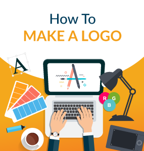 best logo maker online - how to make a logo