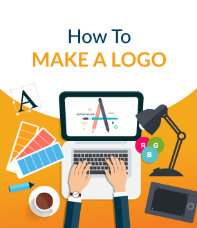 best logo maker online - how to make a logo
