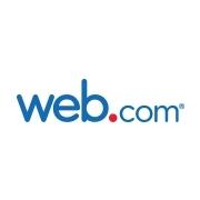 web com logo