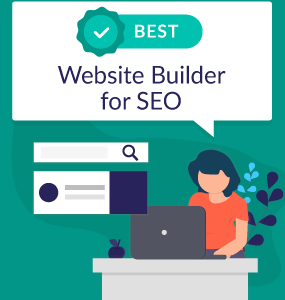 Best Website Builders for SEO
