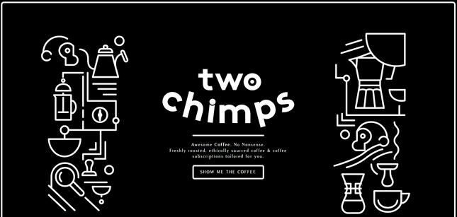 woocommerce migliore soluzione di ecommerce wordpress due caffè scimpanzé