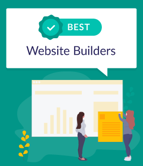 Best Website Builders Of 2020 The Top 10 Reviewed Sep 20