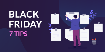 black friday tips featured image