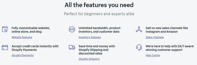 Big Cartel vs Shopify: Which is Best for Building Your Online Store?