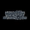 weebly_ecom_logo