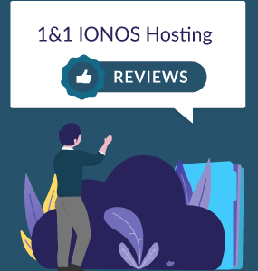 1&1 ionos featured image